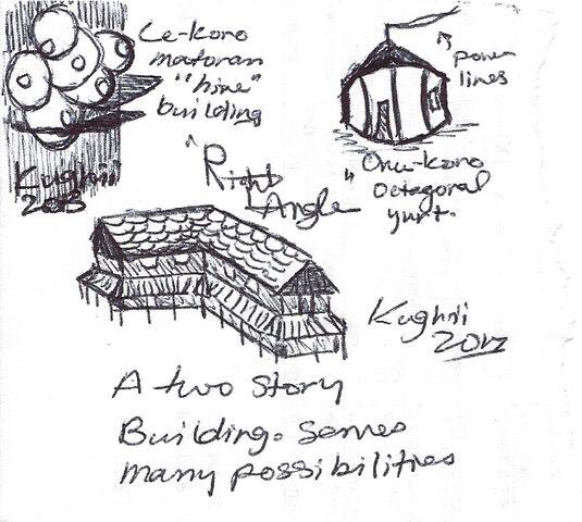 File:Housing dump.jpg