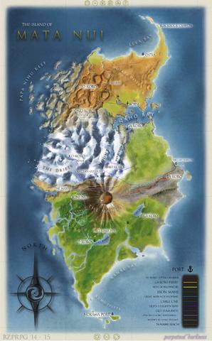 File:Finalmap1.png