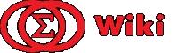 Confederación Sigma Wiki