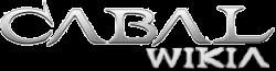 Cabal Online Wiki