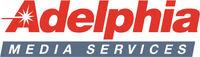 Adelphia cable logo