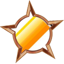 File:Badge-category-1.png