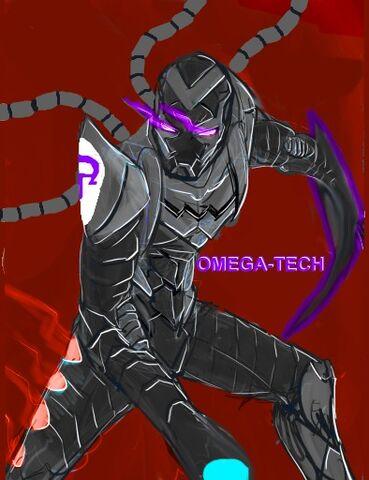 File:OmegaTech2.jpg