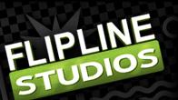 File:Flipline.png