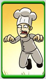File:SC Chef Brian Full.jpg