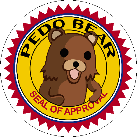 File:Pl-pedo-bear.png