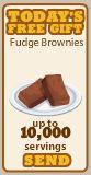 FudgeBrownies-SendGift10K