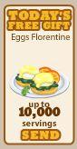 EggsFlorentine-SendGift10K