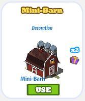 MiniBarn-GiftBox