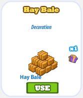 HayBale-GiftBox