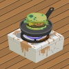 BaconCheeseburger-Spoiled