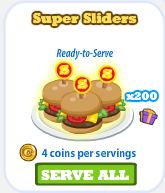 SuperSliders-SpecialGift-GiftBox
