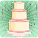 Fhs wedding mission feed level 4