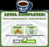 Level1FR