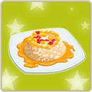 RicePudding-TT