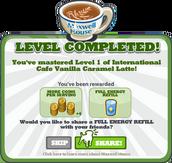 Level1ICVCL