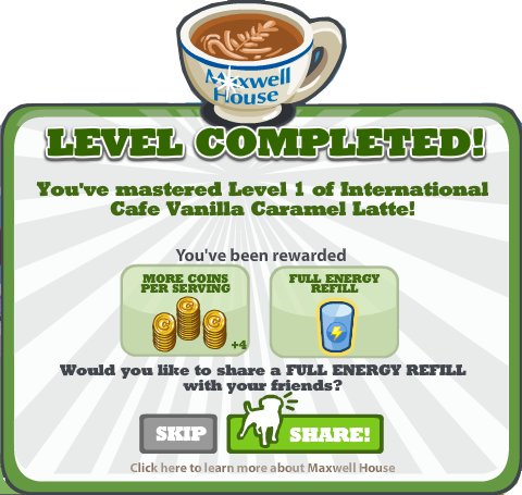 File:Level1ICVCL.png