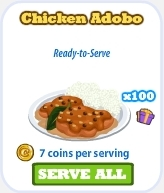 ChickenAdobo-GiftBox