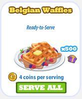 BelgianWaffles-GiftBox500