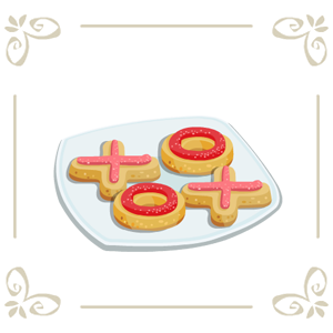 File:Xsand os cookies.png
