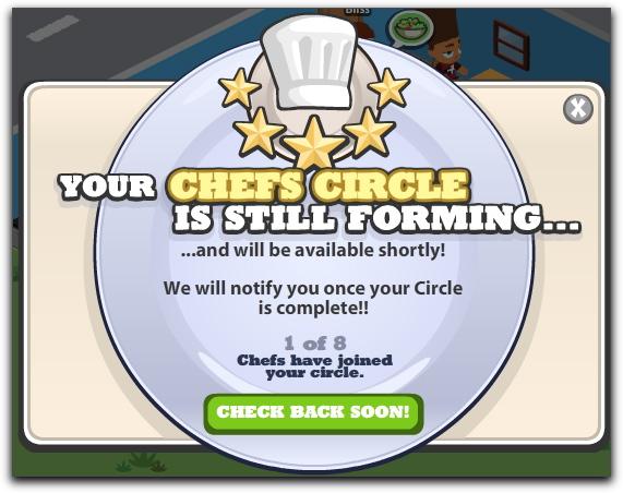 File:Chefscircle5.jpg