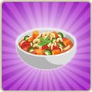 VegetableMinestrone-TT-PD