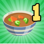 Soup'sOn!1