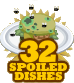 32spoiledDishes