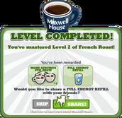 Level2FR
