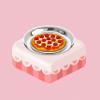 PepperoniPizza-ServingDish