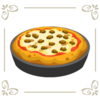 Sausagedeepdishpizza