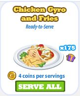ChickenGyroAndFries-GiftBox