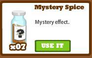 SpiceRack-MysterySpice