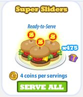 SuperSliders-GiftBox