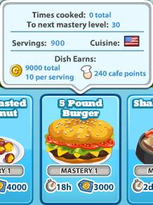 5poundburger