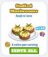 StuffedMushrooms-GiftBox