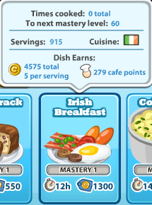 Irishbreakfast