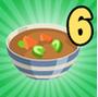 Soup'sOn!6