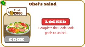 CS-cooklocked
