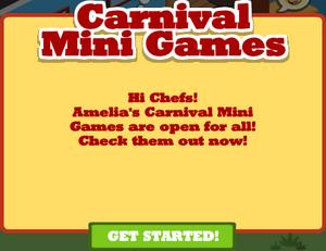 Carnivalminigameinfo2