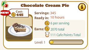 ChocolateCreamPie-Cookbook