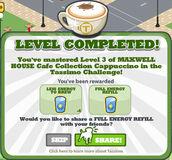 Level3MHCCC