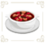 Cranberrychutneywhitebg
