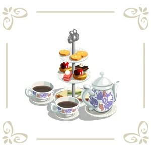 File:Teapartygift.jpg