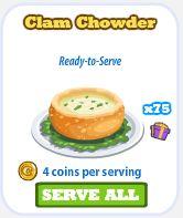 ClamChowder-GiftBox