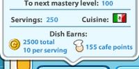 Fast Chop Salsa