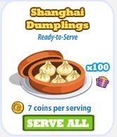 ShanghaiDumplings-GiftBox