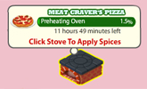 File:MeatCraver'sPizza-Stage1.jpg