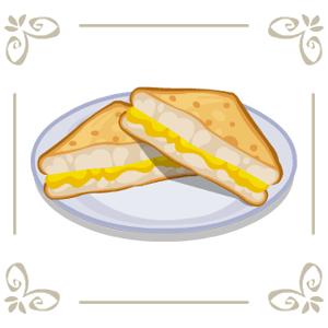File:Grilledcheesesandwichwhitebg.png