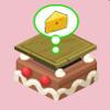 SnackPlatter-Step2